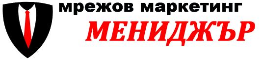 MrejovMarketingManager.com