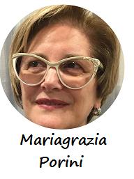 Mariagrazia Porini