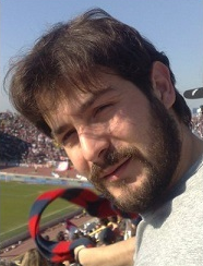 Карло Ботилиеро