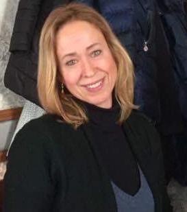 Мариела Иванова