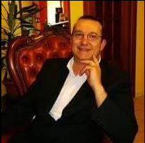 Марио Нардиело -