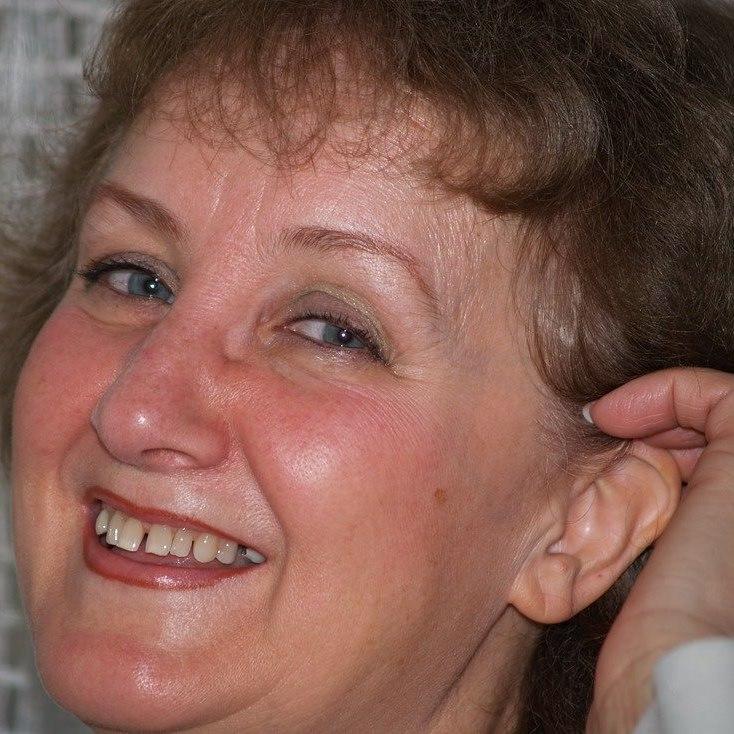 Беатриче Григорова
