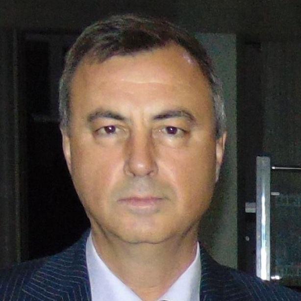 Пламен Папазов
