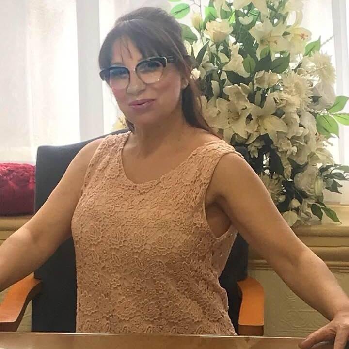 Жулиета Тасева
