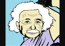 айнщайн мрежов маркетинг