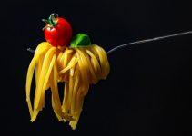 млм италия кухня